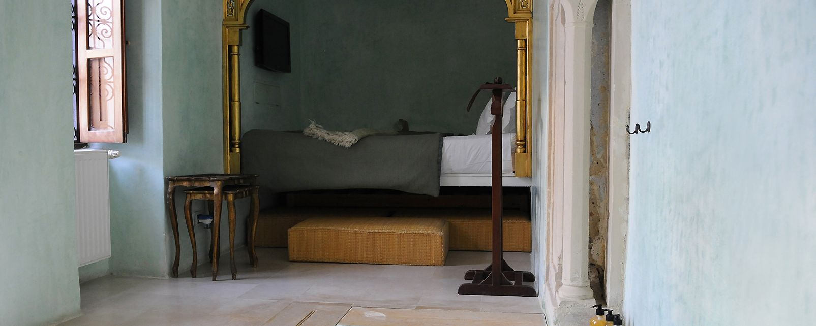 Hôtel Dar Sabri