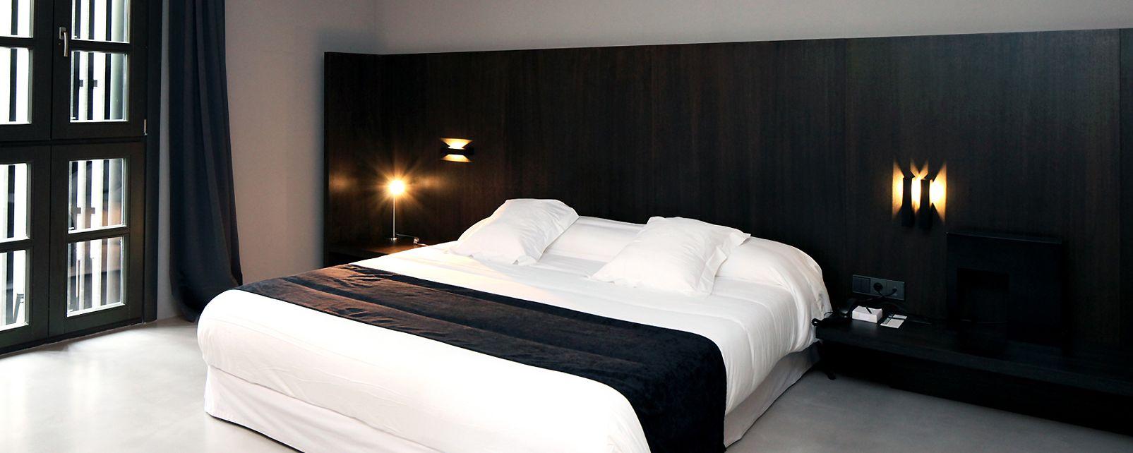 Hotel Caro Hotel