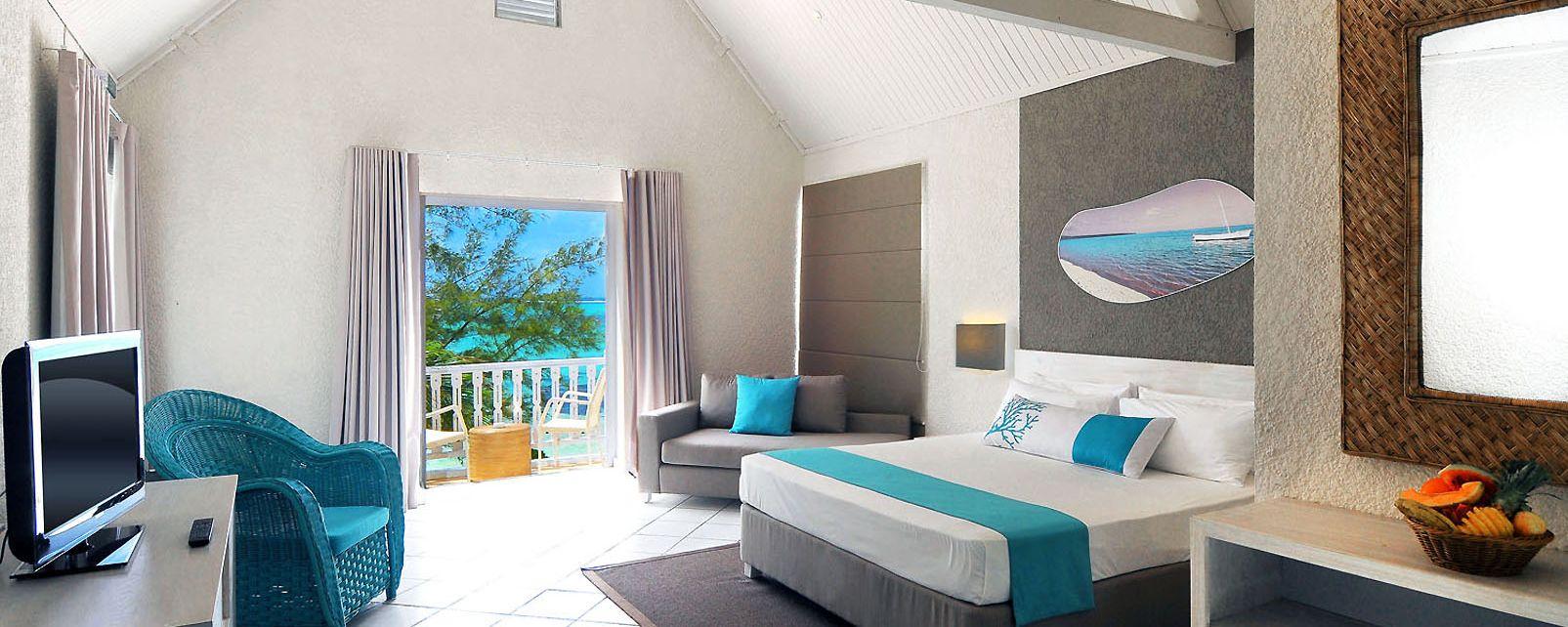 Hotel Astroea Beach