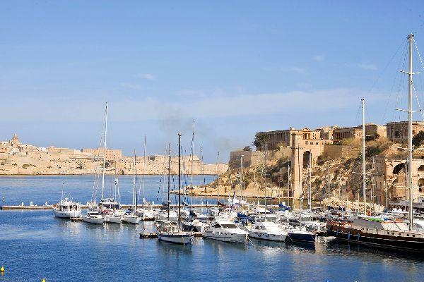 célibataires Malte datant