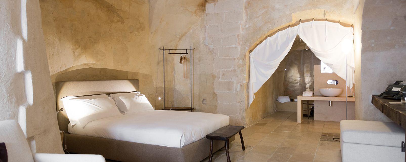 Hotel Corte San Pietro