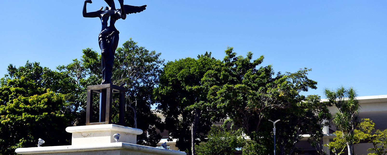 Hôtel Grande Bahia Principe Sian Ka'an