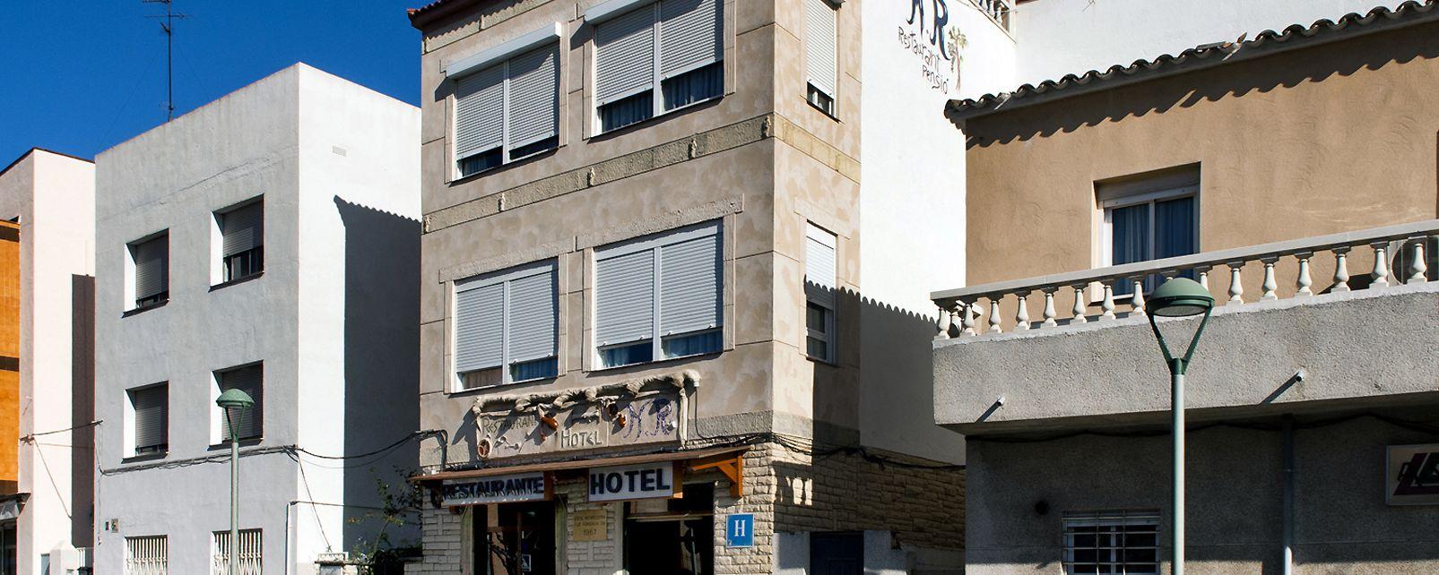 Hotel du Vin and Bistro Cheltenham