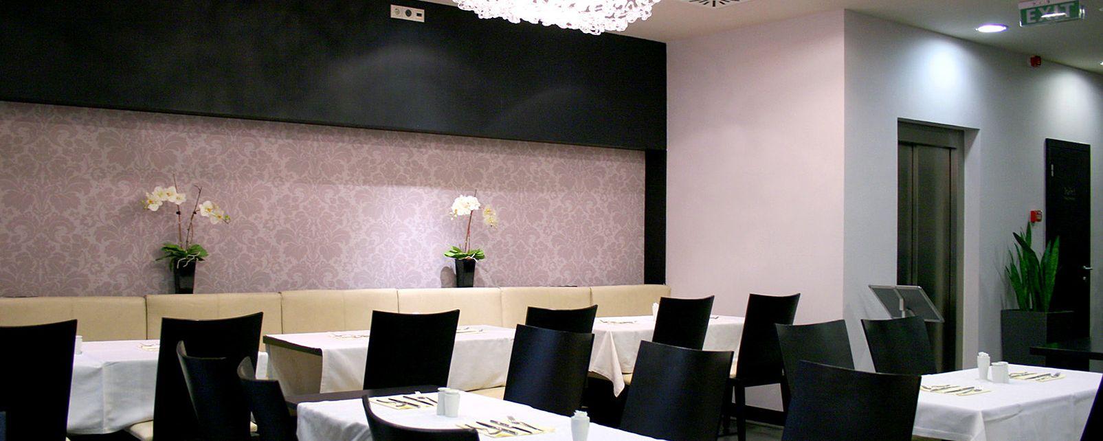 Hotel Zara Boutique