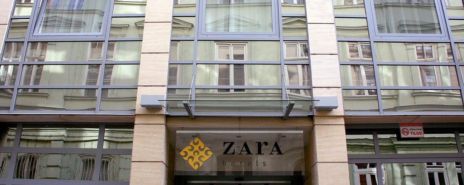 H tel zara boutique hotel budapest for Zara hotel budapest
