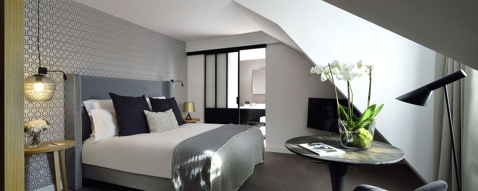 H tel balthazar spa for Hotel balthazar