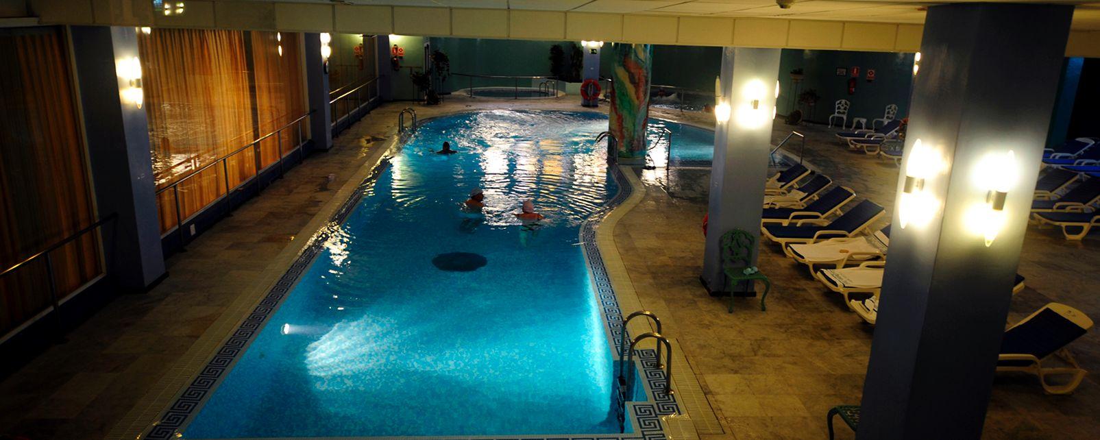 Hotel La Quinta Park