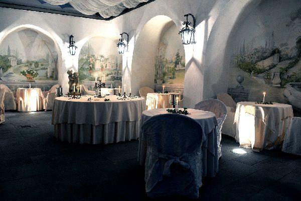 Hotel Del Real Orto Botanico Napoli