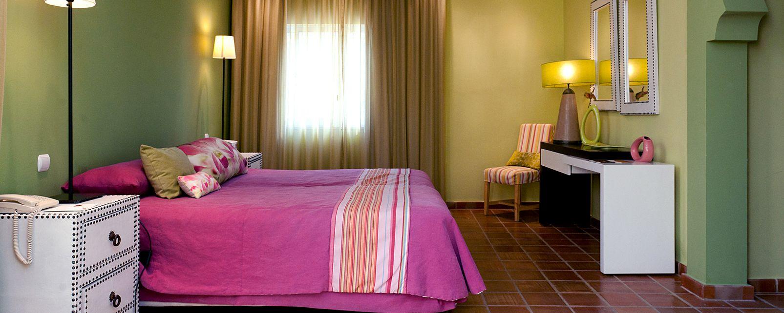 Hotel Vila Monte Resort