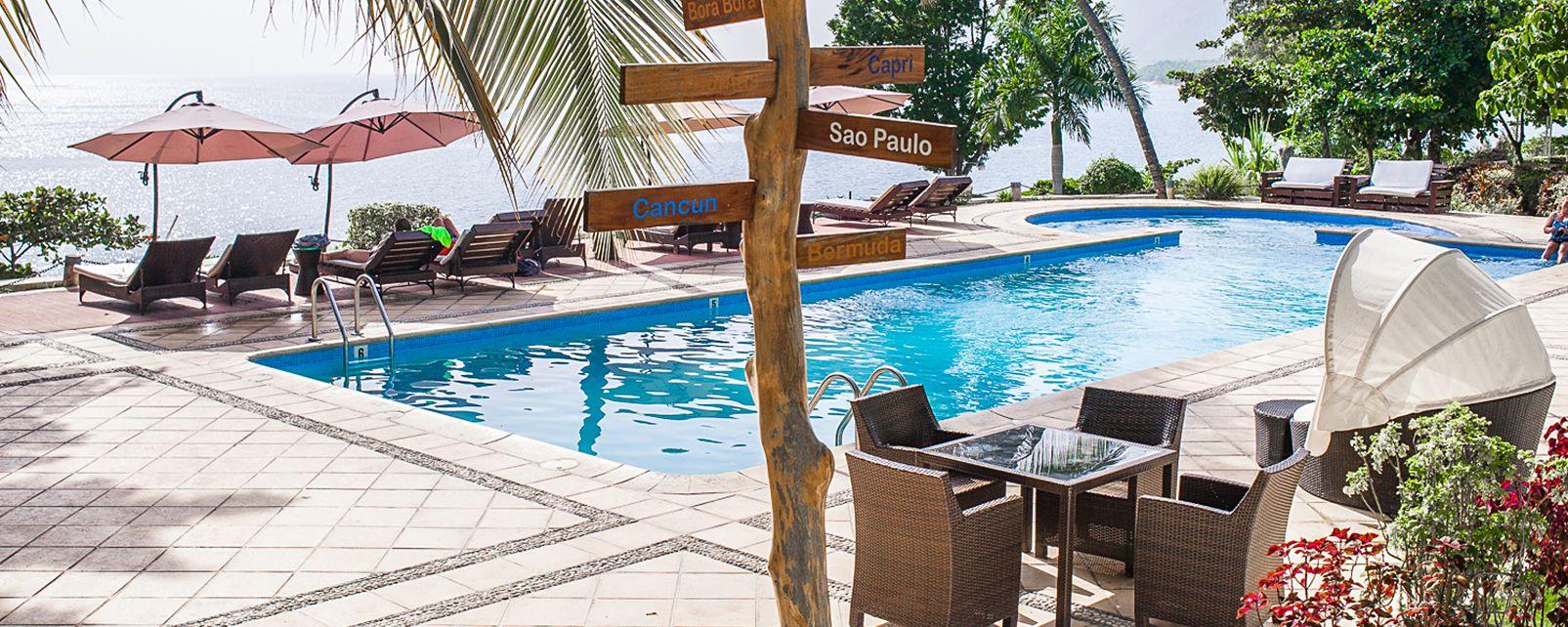 Wahoo Bay Beach Haiti Prix The Best Beaches In World