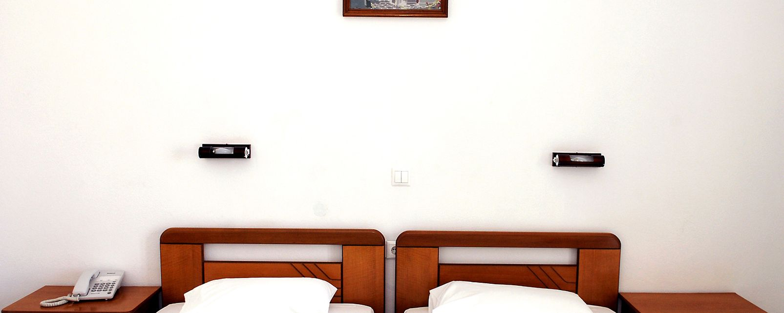 Hotel Zannis