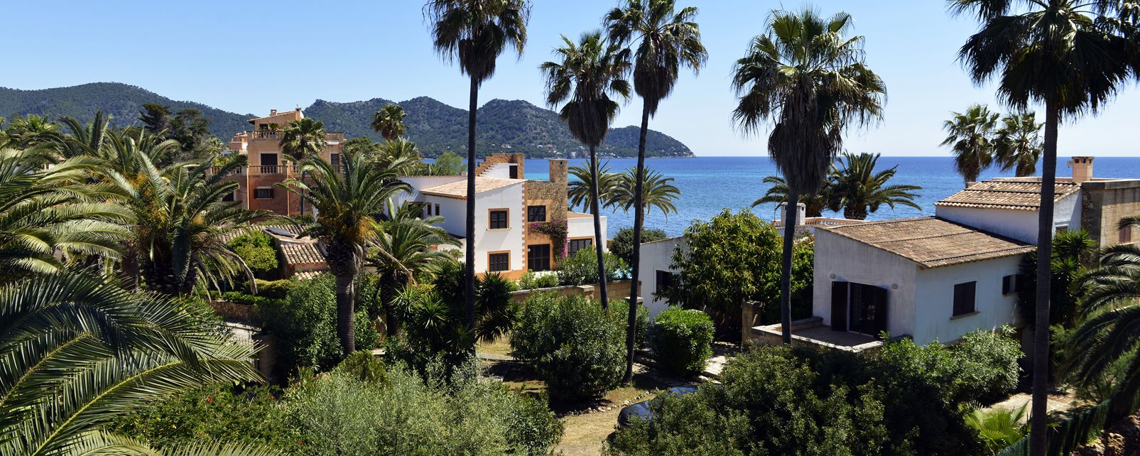 TUI Family Life Mallorca Mar