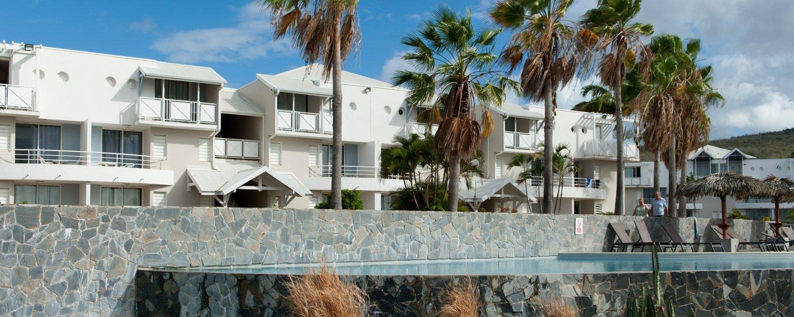 Hotel Karibéa Amyris