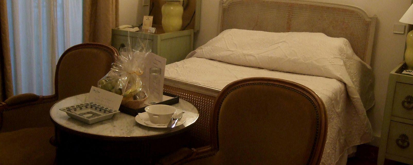Hotel Des Tuileries