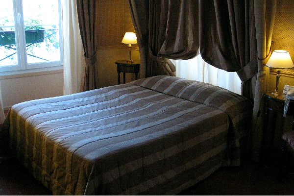 Hotel Istria St Germain