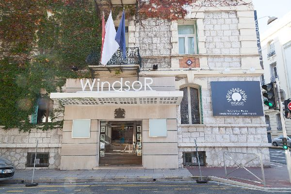 Sites de rencontre libre Windsor