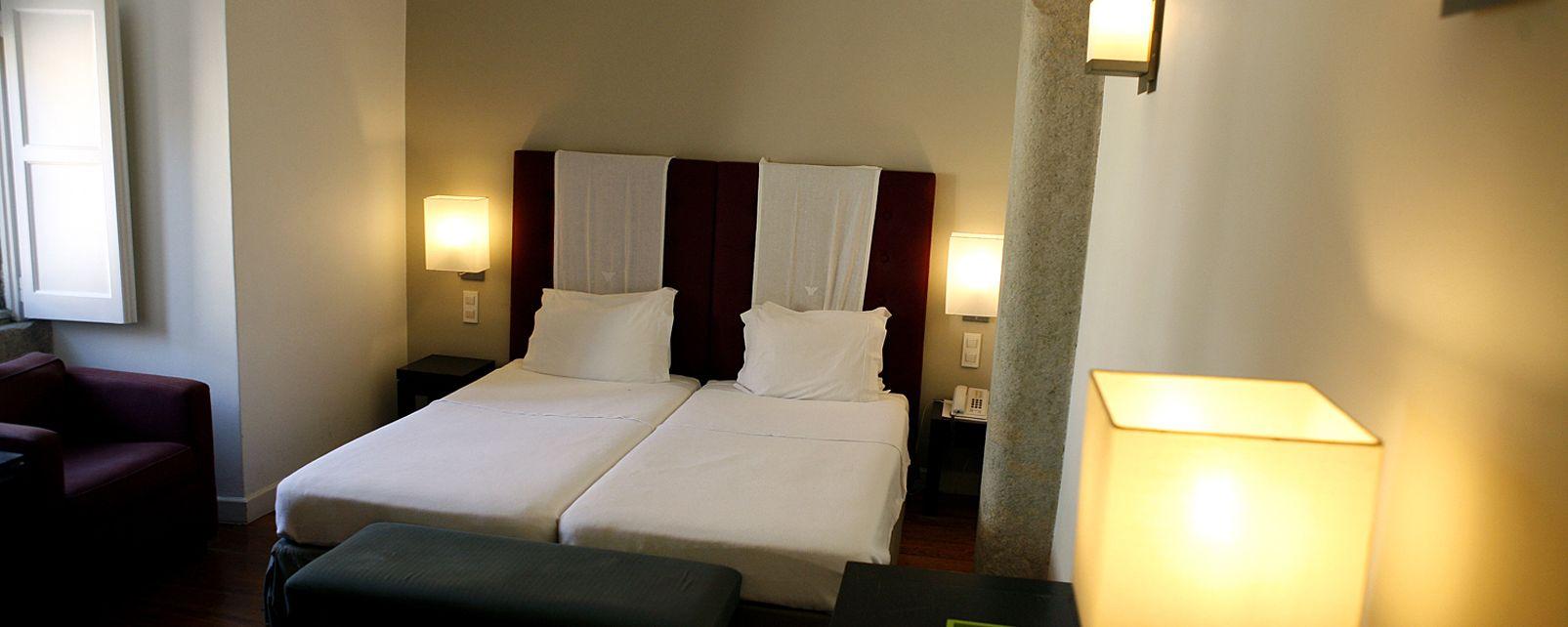 Hotel York House