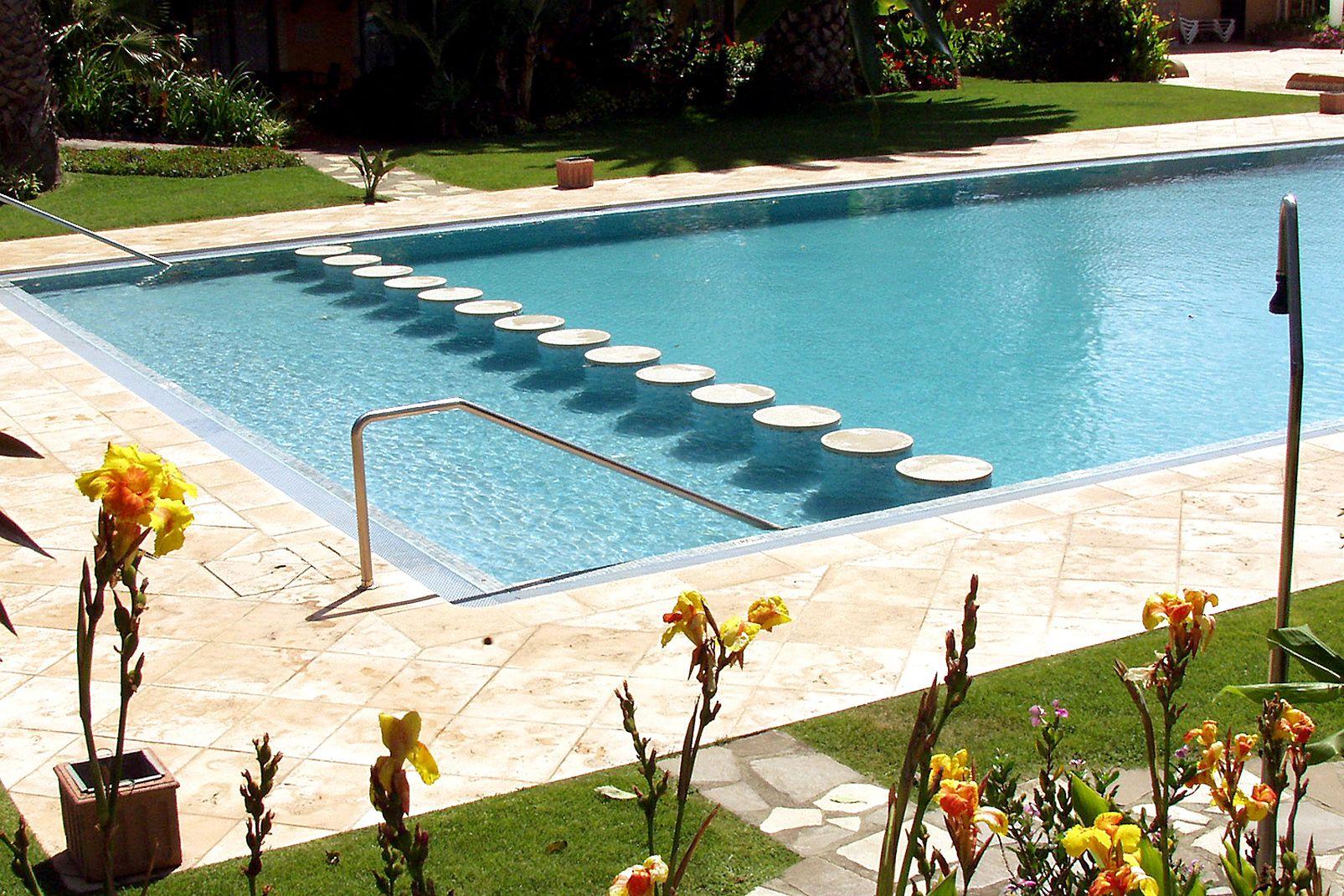 Hôtel Quinta Splendida Wellness & Botanical Garden 4* - 1
