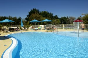 Club de vacances bretagne comparez avec for Azureva arzon