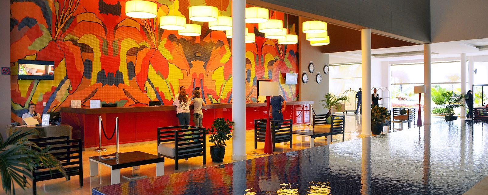 Hôtel Iberostar Playa Pilar