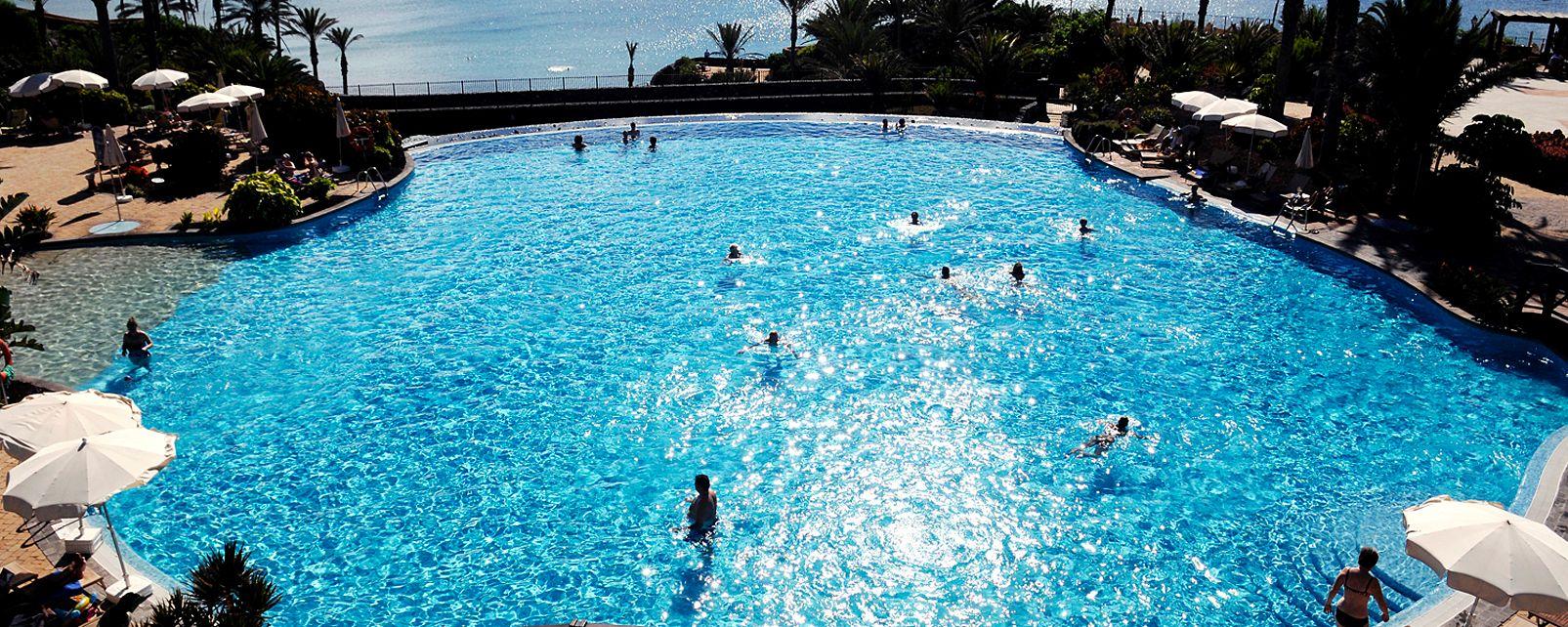 Hotel R2 Rio Calma
