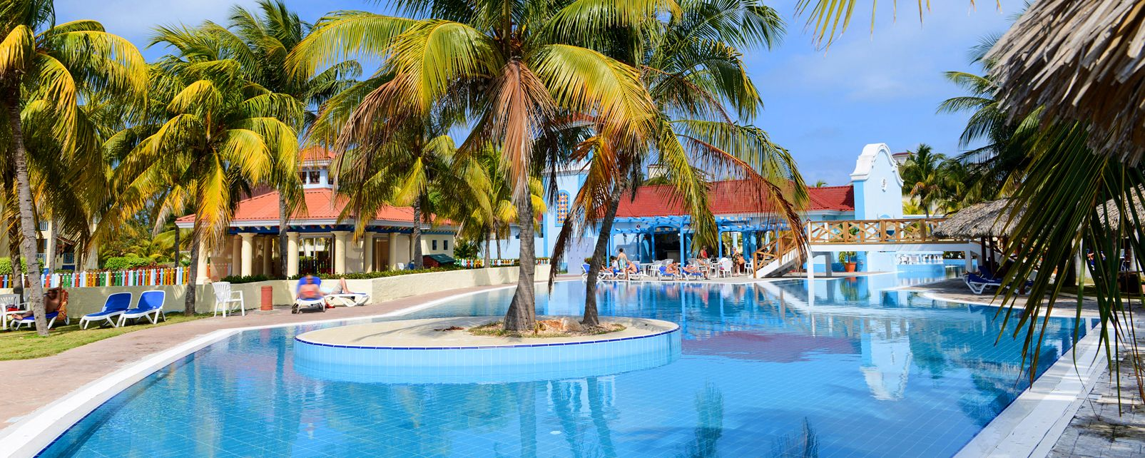 Best Hotel In Varadero For Couples