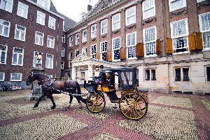 reisef hrer amsterdam niederlande entdecken sie. Black Bedroom Furniture Sets. Home Design Ideas