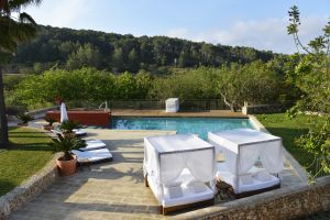 Can Lluc Boutique Country Hotel and Villas