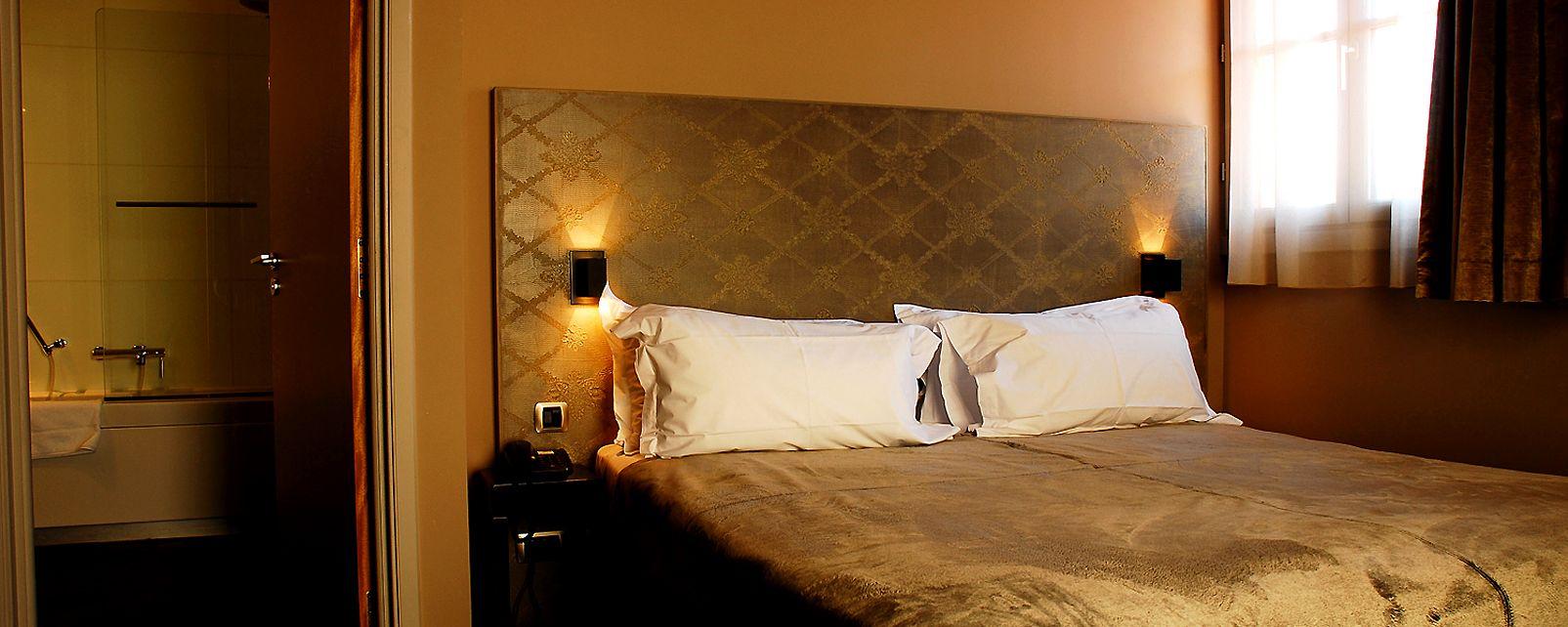 Hotel U Domu Palazzu