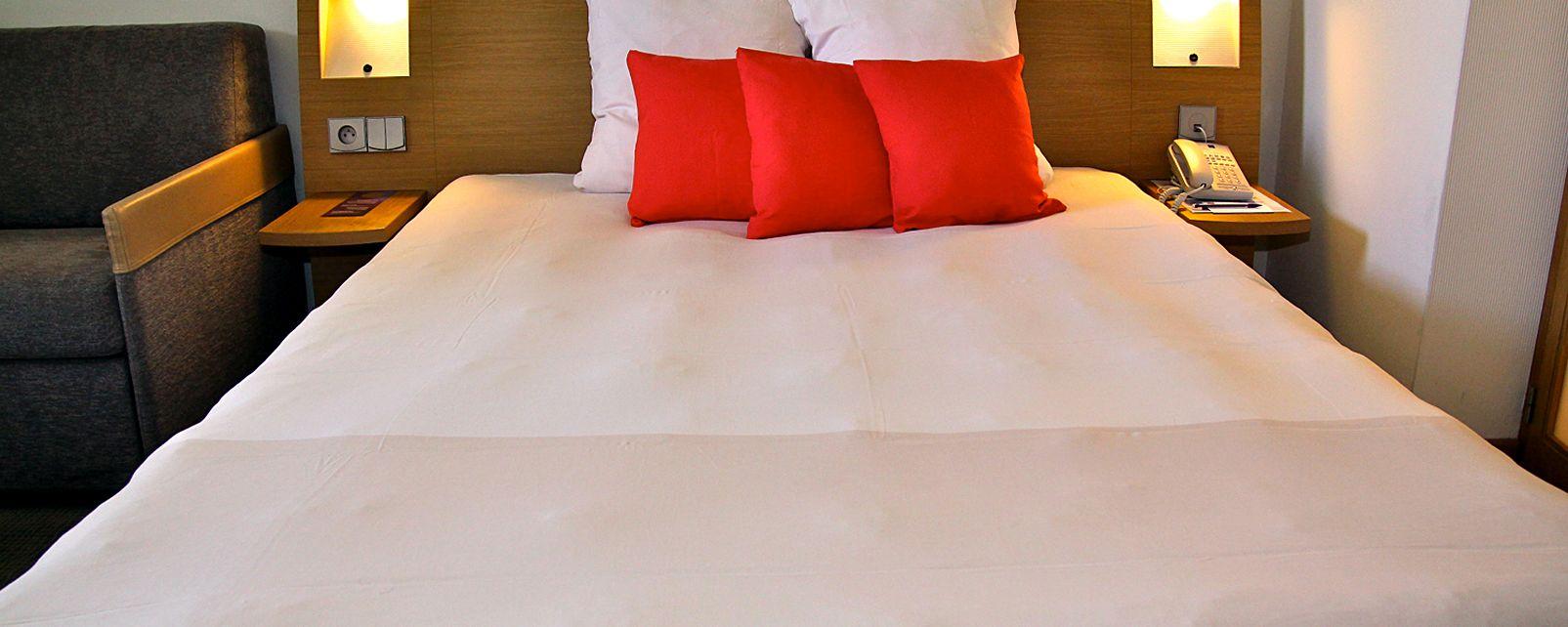 Hotel a paris bercy pas cher bb hotel znitude htel u for Paris hotel design pas cher