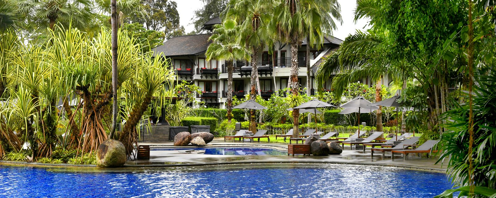 hotel indigo pearl in phuket. Black Bedroom Furniture Sets. Home Design Ideas