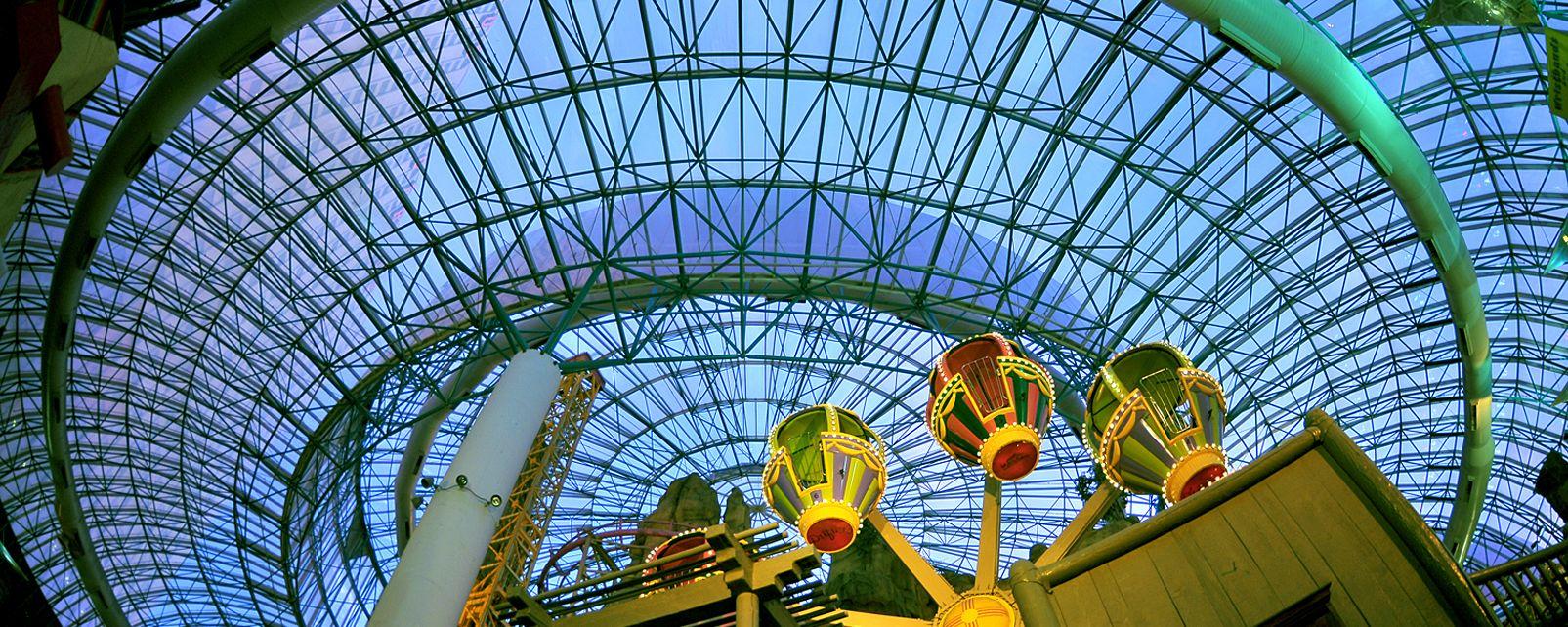 hotel circus circus las vegas bewertung
