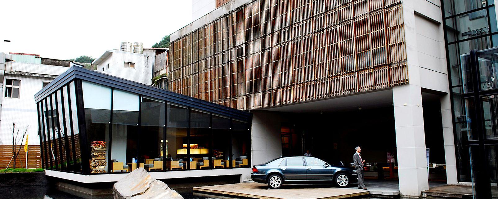 Hotel Pause Landis Resort