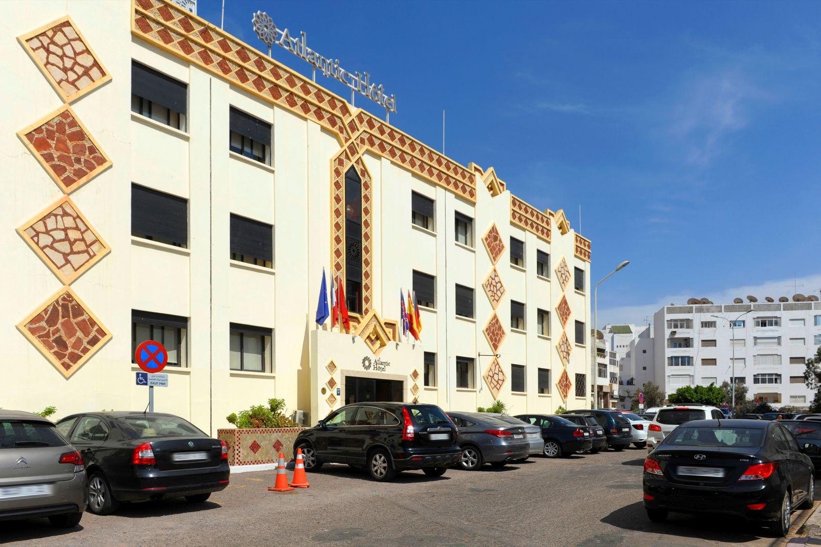 Ou dormir à Madrid ? Les meilleurs quartiers pour se loger