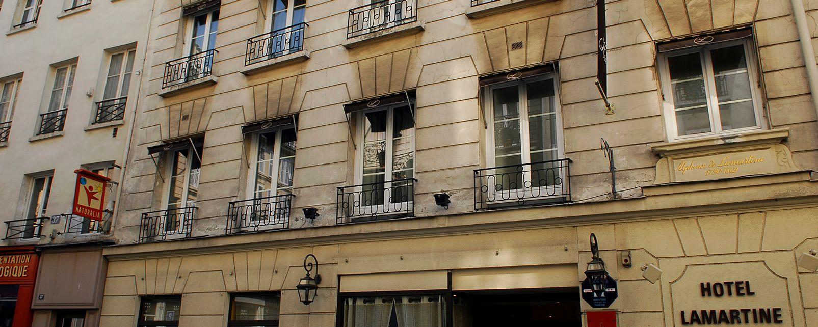 Balland Ville De Paris