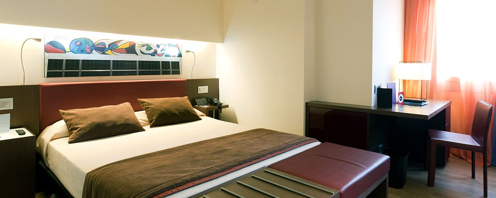 Hotel Ayre Gran Colón