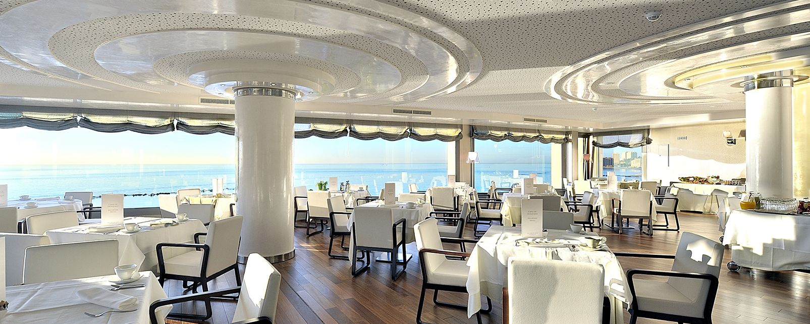 Hotel vincci seleccion aleysa boutique spa in benalm dena for Boutique spa hotels uk