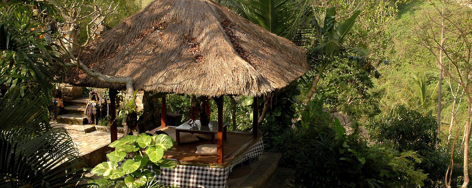 Hotel Pita Maha
