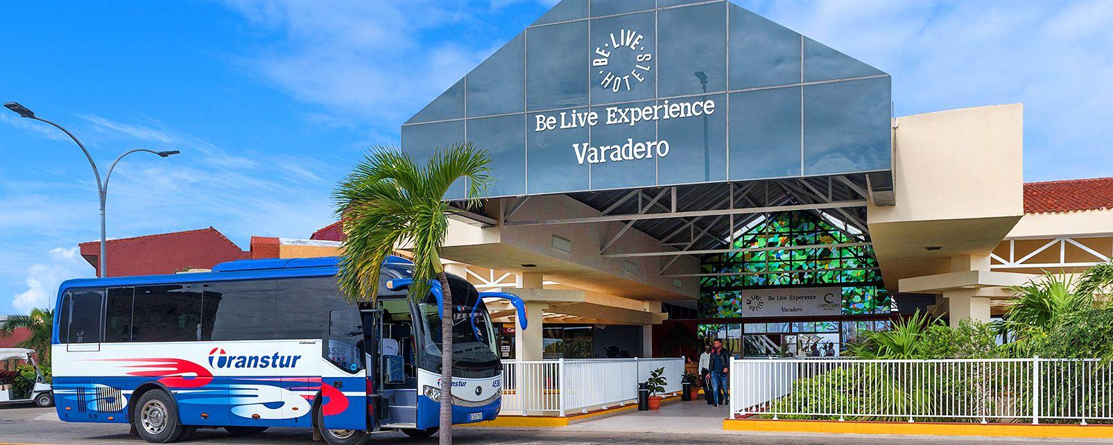 Hôtel Be Live Experience Varadero