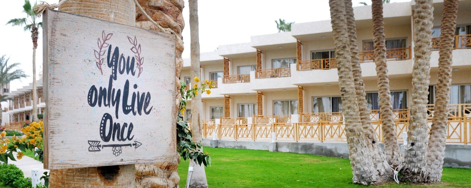 Hôtel Meraki resort