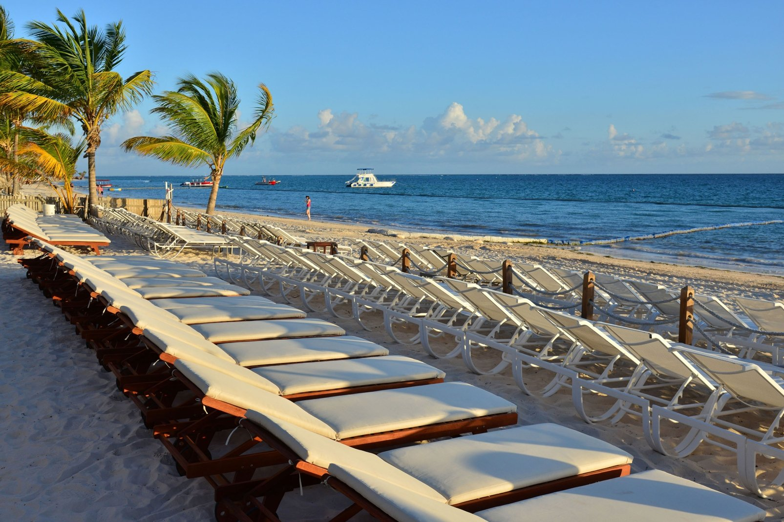 Be Live Collection Punta Cana 5* - ADULTS ONLY - 1