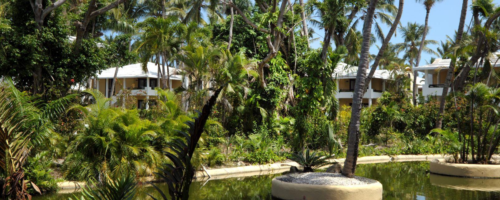 Hotel Club Heliades Bavaro Princess