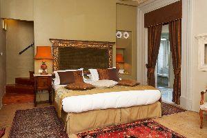 Xara Palace - Relais Chateaux