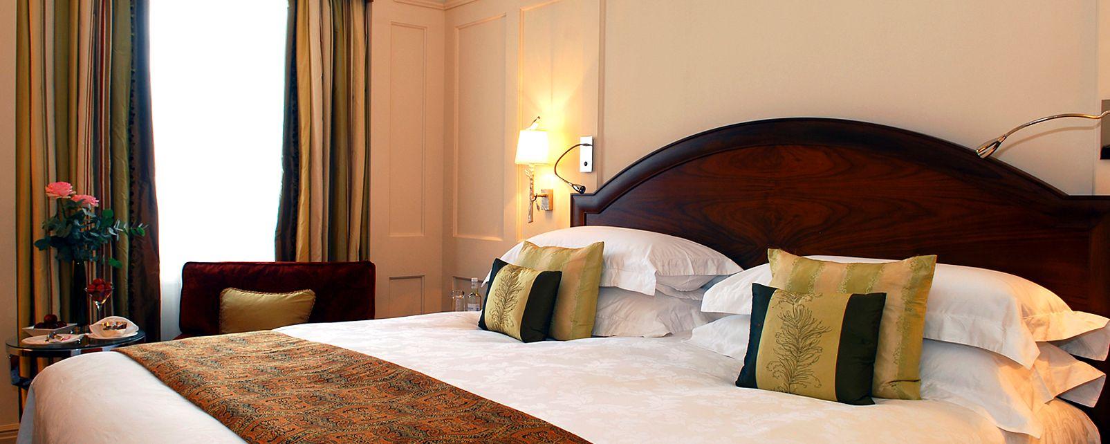 Hotel The Langham London