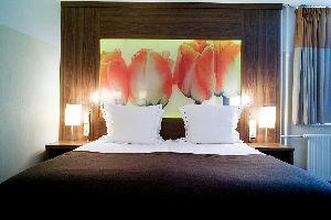 Best Western Eden Hotel Amsterdam