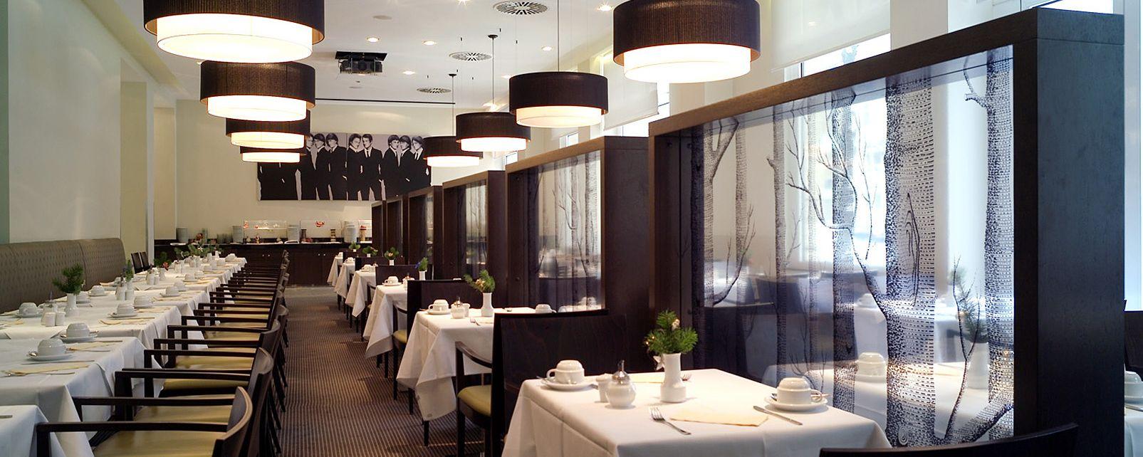 Hotel Berlin Mark Hotel