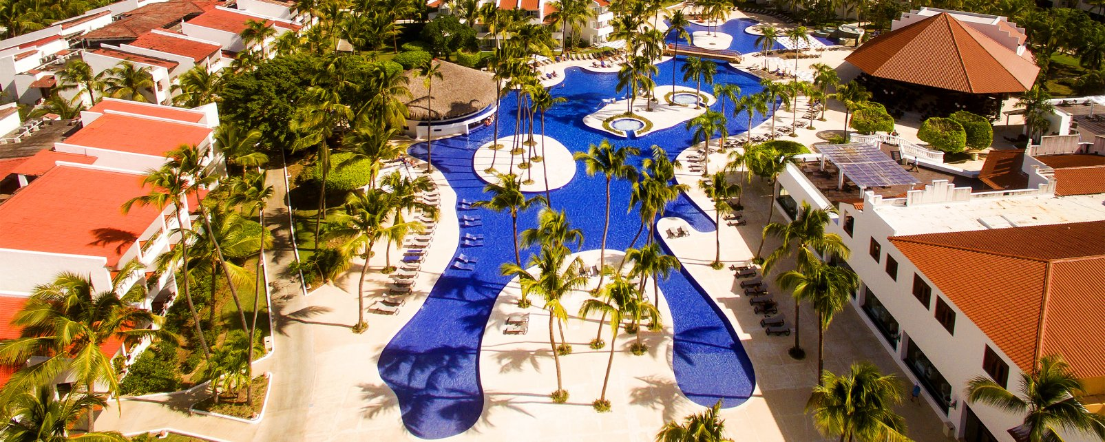 Hôtel Occidental Punta Cana