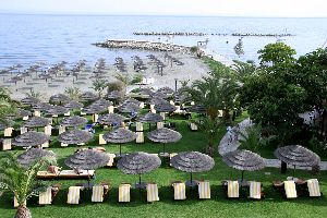 Four Seasons Limassol