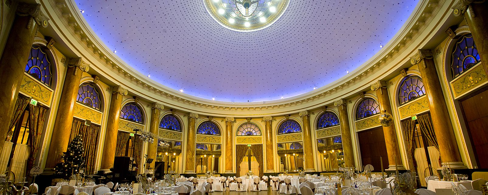 Hotel The Regent Esplanade Zagreb