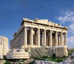 Bella Ciao Grecia